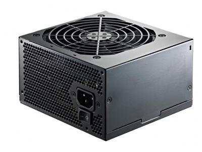 Cooler Master G750M