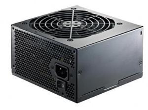 Cooler Master G550M