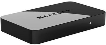 Netgear PTV3000