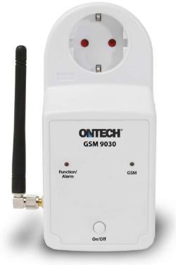Ontech GSM 9030