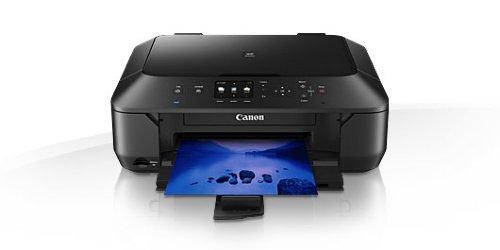 Canon Pixma MG6450