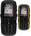 Sonim XP5300 Force