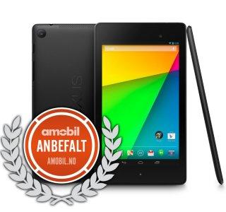 Asus Google Nexus 7 v2 16GB