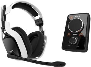 Astro A40 Mixamp