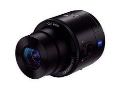 Sony Cyber-shot QX100