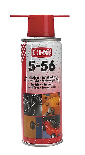 CRC 5-56 200ml