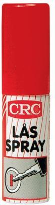 CRC Låsspray 15ml