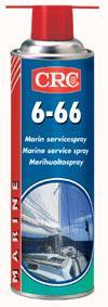 CRC 666 Marine 300ml