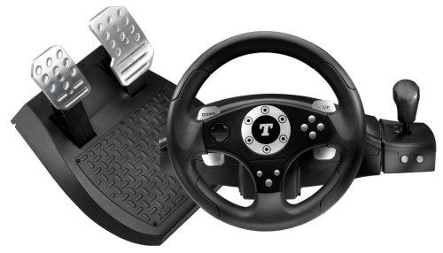 Thrustmaster Rallye GT Pro Force Feedback
