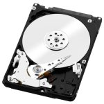 Western Digital Red 750GB