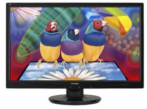 ViewSonic VA2445-LED