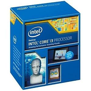 Intel Core i3-4130T