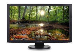 ViewSonic VG2233-LED