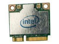 Intel Dual Band Wireless-N 7260