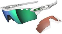 Oakley Radarlock Path OO9181