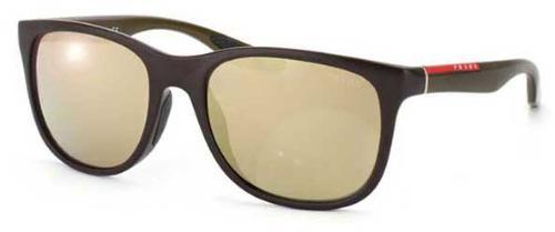 Prada Solbriller PS03OS