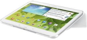 Samsung Book Cover til Galaxy Tab3 10.1""