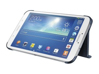 Samsung Book Cover til Galaxy Tab3 8""
