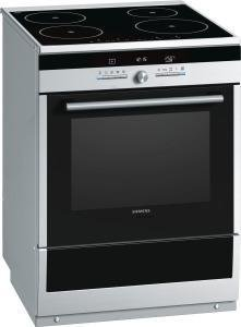 Siemens HC858543U