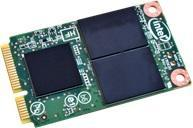 Intel 525 Series mSATA SSD 240GB