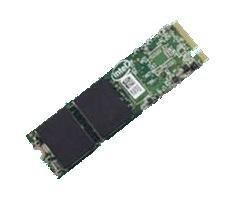 Intel 530 Series M.2 SSD 80GB