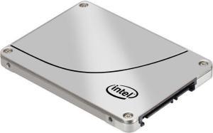 "Intel DC S3500 Series 2.5"" SSD 240GB"