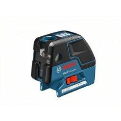 Bosch GCL25C