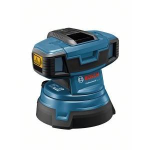 Bosch GSL 2