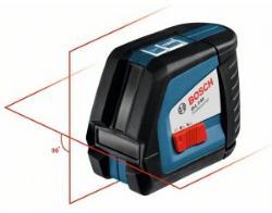 Bosch GLL 2 50