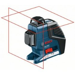 Bosch GLL 2-80