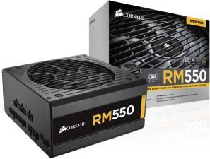Corsair RM550