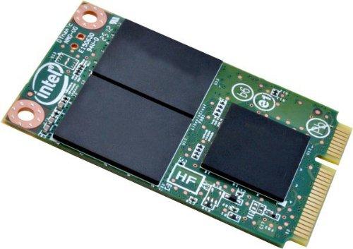 Intel 525 Series SSD 120GB mSATA