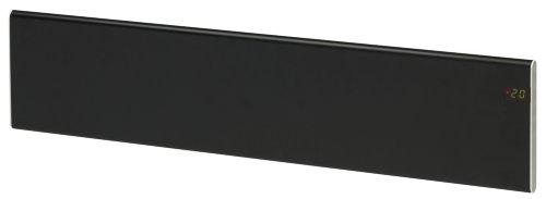 Adax NL 08 KDT