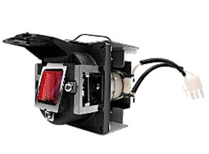 BenQ pære for MS502 MX50