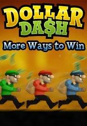 Dollar Dash: More Ways to Win til PC