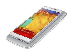 Samsung Wireless Charging Kit Note 3