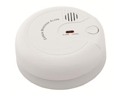Housegard System 1 CA120WS