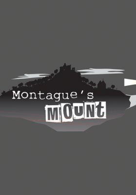 Montague's Mount til Linux