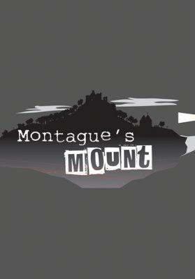 Montague's Mount til Mac