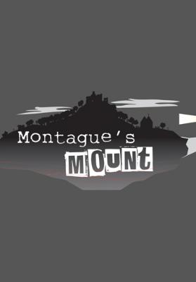Montague's Mount til Mac