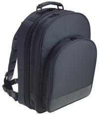 Umates Top Backpack
