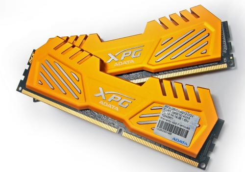 ADATA XPG V2 2800 MHz 8 GB