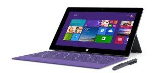 Best pris på Microsoft Surface Type Cover 2 Se priser før kjøp