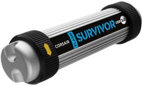 Corsair Flash Survivor 128GB