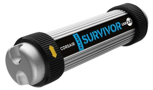 Corsair Flash Survivor 128GB