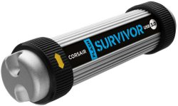 Corsair Flash Survivor 64GB