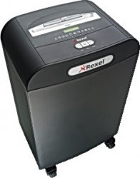 Rexel RDX2070