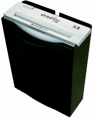 Primo Shredstar S5 7,0mm
