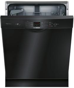 Bosch SMU50M96SK