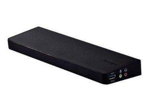 Targus USB 3.0 SuperSpeed